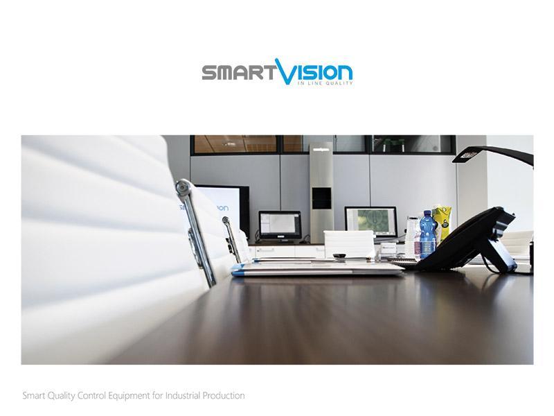 Contattaci e richiedi una dimostrazione dei nostri dispositivi di metrologia o controllo trasmittanza ottica presso la tua sede, stabilimento produttivo o laboratorio metrologico.