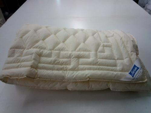 The products SARM SA Quilted blankets silicone
