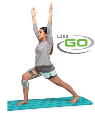 Bioness systems can improve your walking or mobility or regain function of hand and arm due to several central nervous system disorders. Discover the L300  , L300 Plus and the H200 systems from Biones