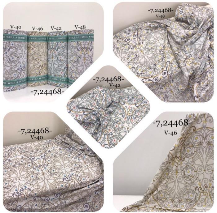 Linens Design