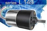 Motoriduttori serie L 149