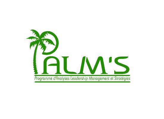 PALM'S est un sigle qui signifie Programme d'Analyses, Management et Stratégies