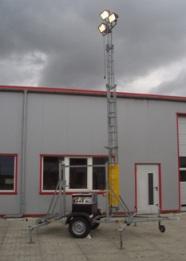 Wir sind auf die Fertigung, Handel & Vermietung von Dieselstromerzeugern spezialisiert.Wir bieten Ausrüstung, Ersatzteile & Service für alle Notstromdiesel im 24h  Notstromnotdienst unter 0172 4030063