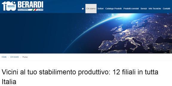 www.gberardi.com/chi-siamo/filiali/