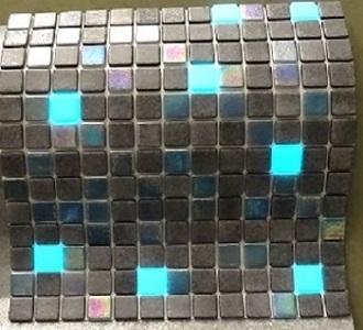 mix Luminis LU42