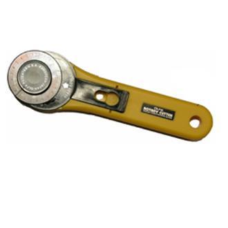 45mm Ø Rotary cutter