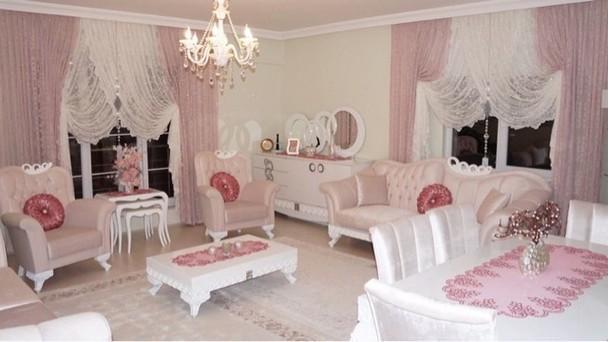 sultan orient rideaux rideau turque vente de tissu a la. Black Bedroom Furniture Sets. Home Design Ideas