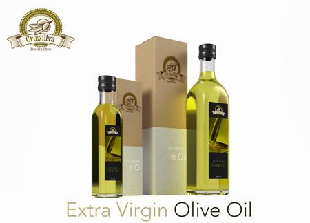 10% Evoo from Spain. Best prices, Pack in all formats including Bulk. Cruzoliva Olive Oils.net