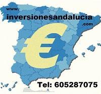 Inversiones en España