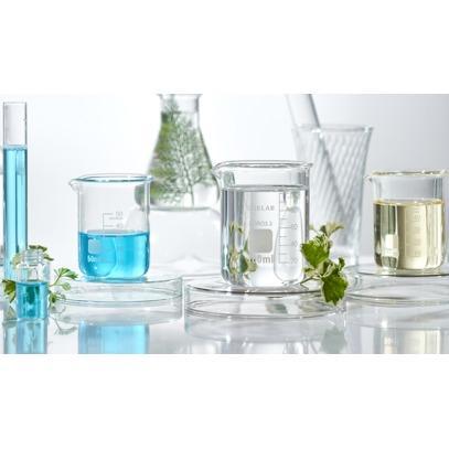 Laboratoire de fabrication cosmétique