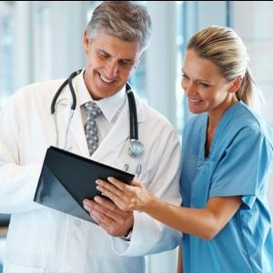 Blue Mail Media's Healthcare Executives Email List is a result of an immense amount of research made by our data scientists, analysts and experts who ensure our data remains competent enough to posit