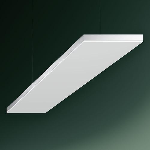 instalight Flat 2044