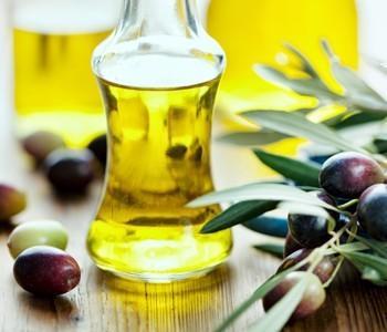 proef deze olie en zal je verbazen hoe lekker deze olie is. extra vierge geschikt voor koken en frituren