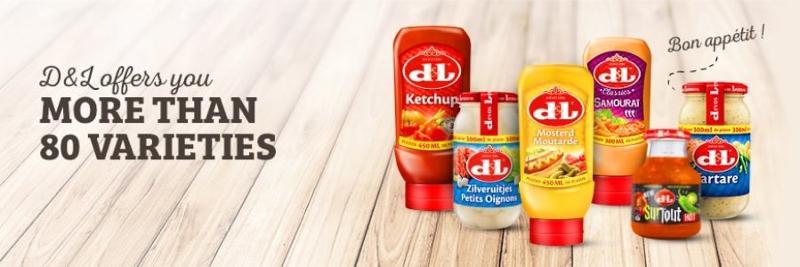 Devos & Lemmens (D&L) 80 varieties