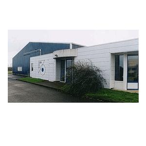 Décolletage de Basse Normandie
