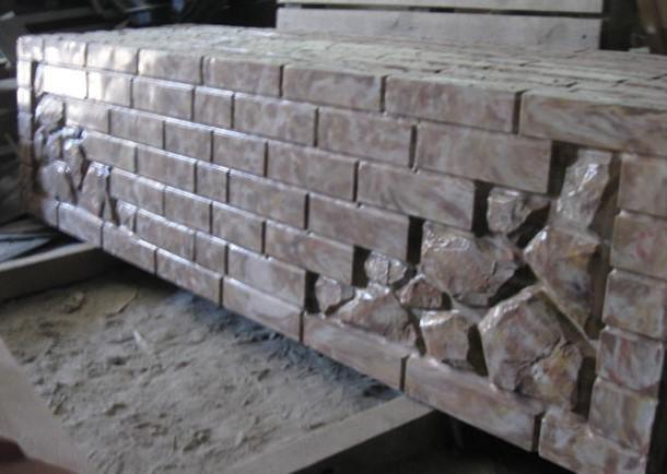 zaporozhe-granilit