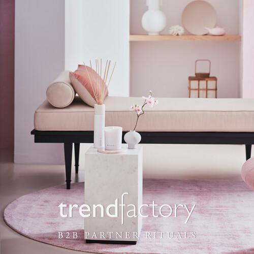 Interior Design - Kollektion