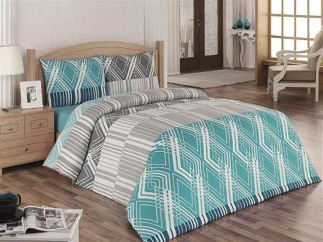 we be manufacturer home textile we produce each quality bedding set ,bed sheet ,bed cover,quilt,bathrobes ,towel ,linen fabric