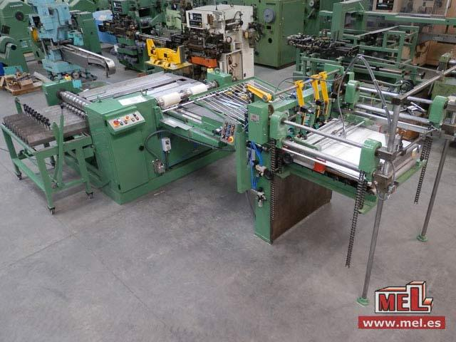 MEL-CD-005
