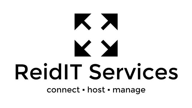 ReidIT Services a long-establish provider of IT support services, a managed service provider and a cloud computing specialist. We are a small, family-owned business providing bespoke IT services.