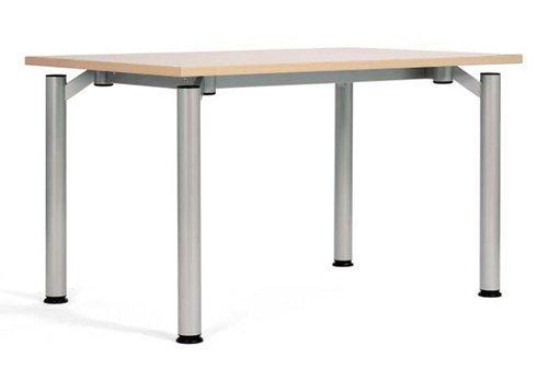 Design-Tischgestelle