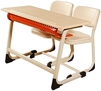 Werzalite table top Hygienic, scratch-proof, heat and water resistant as the sun deck, ppc seat rest and back rest