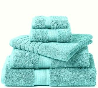 Add some luxury to your shower or bath time with our great quality bath mats, shower mats, face towels, hand towels, bath towels and bath sheets.
