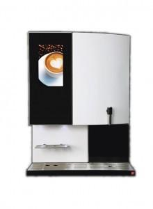 Kaffeeautomat Siamonie Smart