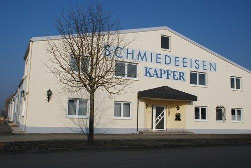Kesselfeldstr. 1, 86657 Bissingen