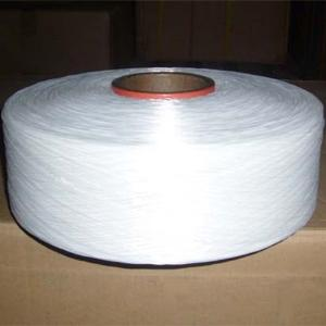 Spandex yarn 620D use for baby diapers