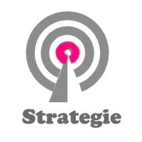 Marketingkampagnen und Strategien