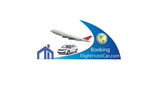 Visit award winning website for best deal on flight, hotel & car