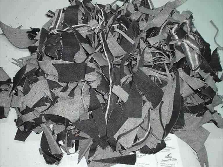 Rèf_0010-02 Noir