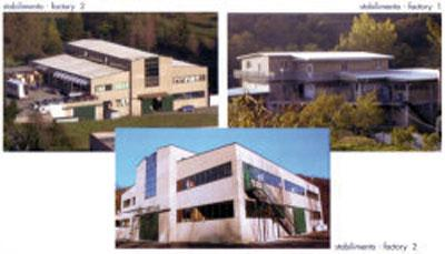 centro GIOBAS GIOCATTOLI Gattorna (GE)
