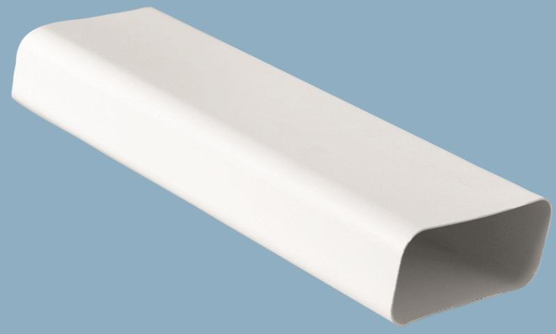 ITUBE SRL, Tubazioni e tubi in materie plastiche, Raccordi in ...