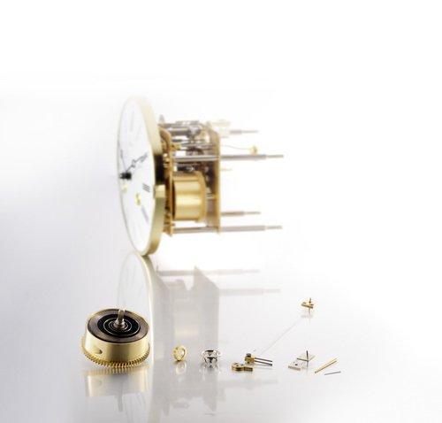 Uhrenersatzteile