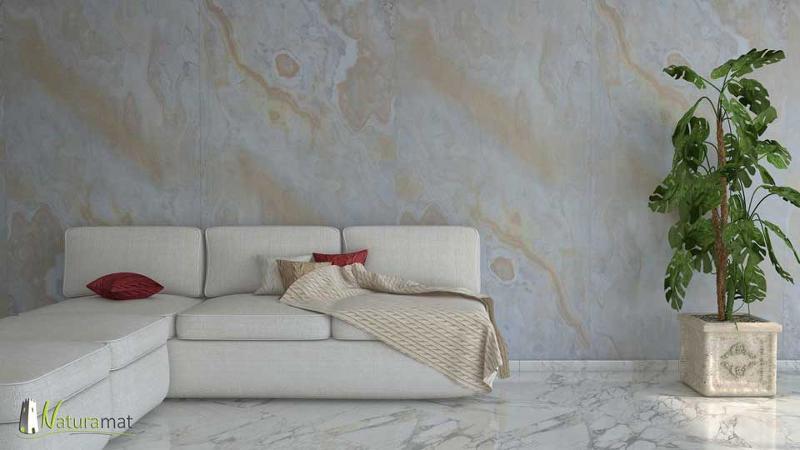 naturamat b timent second uvre feuille de pierre. Black Bedroom Furniture Sets. Home Design Ideas