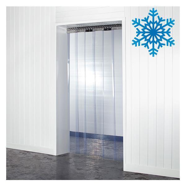 Pvc Curtain Polar