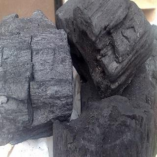 Our Charcoal is made from hardwood, its calorific value is greater than that most other wood and Minimal pollution threat.  This is a great product for barbequing, industrial or heating purposes.
