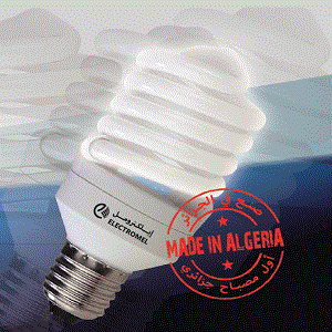 Lampes Fluorecsente