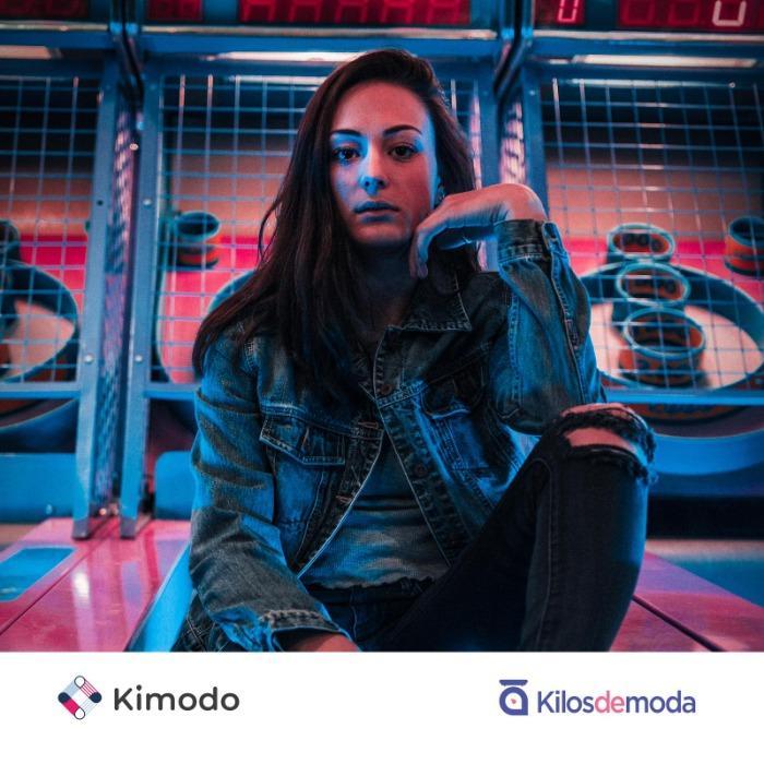 Kimodo Fashion