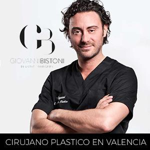 Cirujano Plastico en Valencia