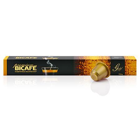 Bicafé Premium Capsules