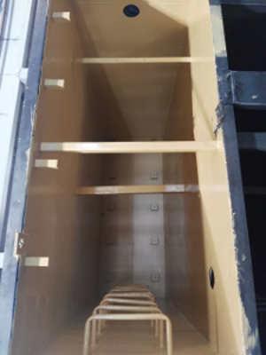 Stahlbeschichtungen/Steel Coatings