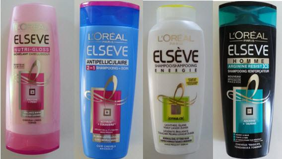 Wholsale shampoos; Dove, Pantene, L'Oreal, Schwarzkopf, Garnier, Nivea etc..             Please contact us for details
