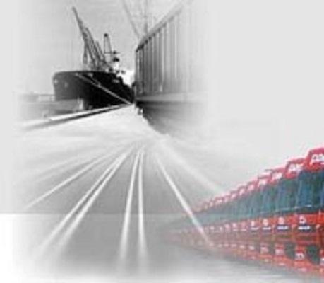 Paganella S.p.A. è una società specializzata nel trasporto, magazzinaggio e consulenza logistica.