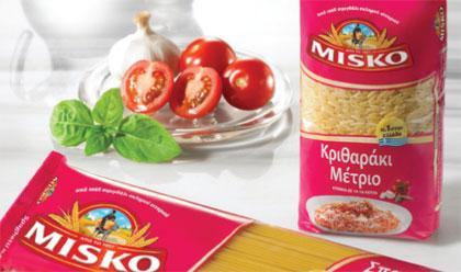 MISKO Products