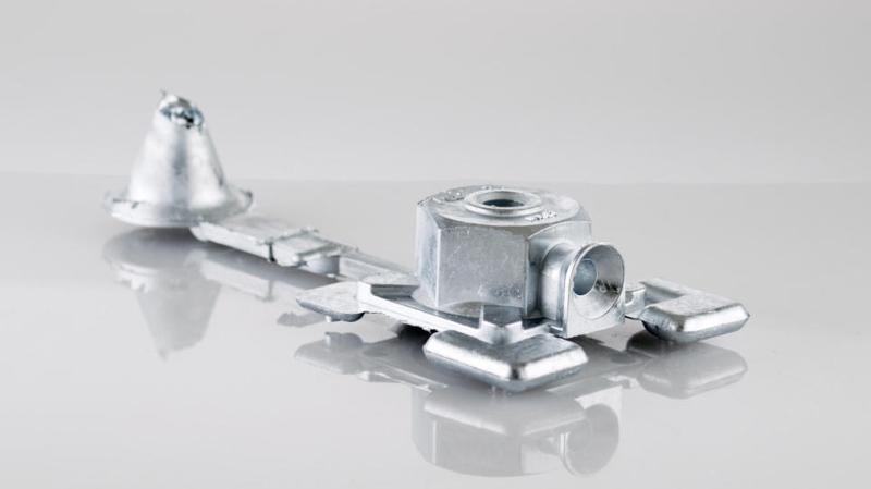 Componente meccanico