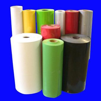 High quality of PVC sheet for blister packing