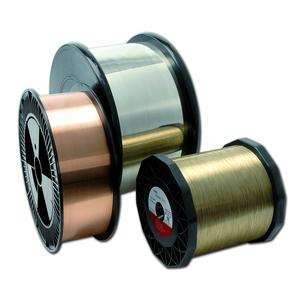 High performance wires from bedra